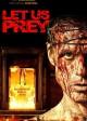 LET US PREY movie poster | ©2015 Dark Sky Films