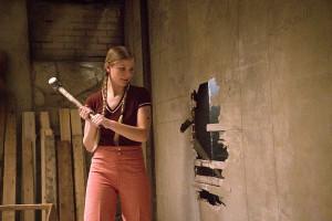 "Erika-Shayne Gair in SUPERNATURAL - Season 10 - ""The Werther Project"" | ©2015 The CW/Liane Hentscher/"