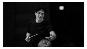 Composer Joseph LoDuca | ©2015 Joseph LoDuca