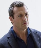 Jason O'Mara as Dr. John Ellison in COMPLICATIONS | © 2015 Bob Mahoney/USA Network