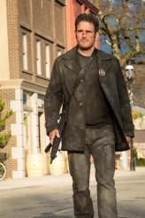 "Matt Dillon in WAYWARD PINES - Season 1 - ""Cycle"" | ©2015 Fox/Liane Hentscher"