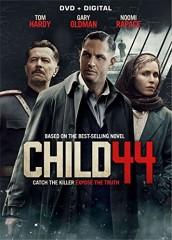 CHILD 44 | © 2015 Lionsgate Home Entertainment