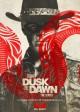 Esai Morales in FROM DUSK TILL DAWN - Season 2 | ©2015 El Ray