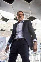 Jack Coleman stars as Noah Bennett/HRG in HEROES REBORN | © 2015 Christos Kalohoridis/NBC