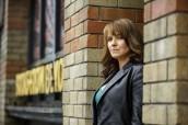 Lucy Lawless in ASH VS. EVIL DEAD - Season 1 | ©2015 Starz