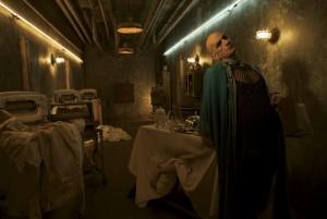 Denis O'Hare in AMERICAN HORROR STORY: HOTEL | ©2015 FX/Frank Ockenfels