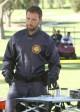 "TJ Thyne in BONES - Season 11 - ""High Treason in the Holiday Season"" | © 2015 Patrick McElhenney/FOX"