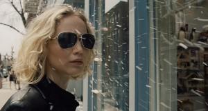 Jennifer Lawrence in JOY | ©2015 20th Century Fox