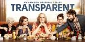TRANSPARENT Key Art - Season 2 | ©2015 Amazon