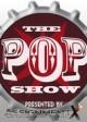POP SHOW PODCAST | © 2016 AssignmentX