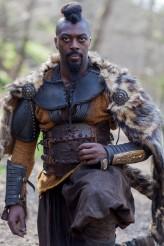Beowulf - Season 1