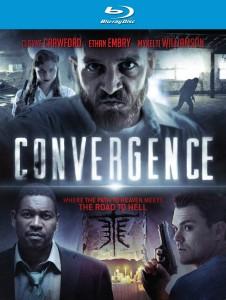CONVERGENCE | © 2016 Dark Sky Films