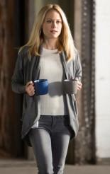 Claire Coffee as Adalind Schade in GRIMM | © 2016 Scott Green/NBC