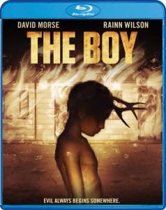 THE BOY | © 2016 Shout! Factory