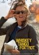 WHISKEY TANGO FOXTROT | © 2016 Paramount
