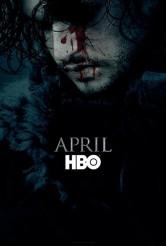GAMES OF THRONES - Season 6 teaser poster | ©2016 HBO