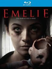 EMELIE | © 2016 Dark Sky Films