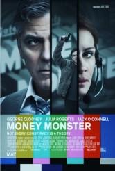 MONEY MONSTER | © 2016 Sony/Tristar