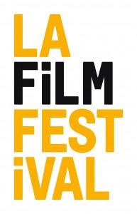 Fi_LAFilmFestival_Primary_Logo