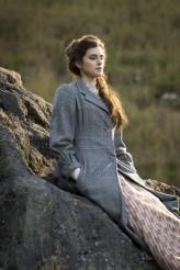 "Rebecca Liddiard as Adelaide Stratton in HOUDINI & DOYLE - Season 1 - ""The Monsters of the Nethermoor"" | ©2016 Fox"