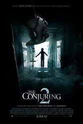 THE CONJURING 2 | © 2016 Warner Bros.