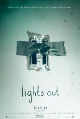 LIGHTS OUT | © 2016 Warner Bros
