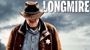 Longmire | © 2016 Netflix