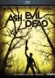 ASH VS. EVIL DEAD: The Complete First Season | © 2016 Anchor Bay Home Entertainment
