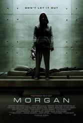MORGAN | © 2016 Twentieth Century Fox