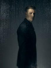 Ben McKenzie in GOTHAM - Season 3 | ©2016 Fox/Kevin Lynch