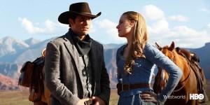 WESTWORLD - Season 1 | ©2016 HBO