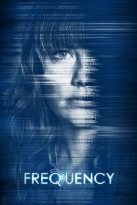 Devin Kelley as Julie in FREQUENCY - Season 1  ©2016 The CW/Frank Ockenfels 3