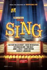 SING | © 2016 Universal