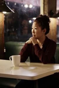 Sandra Oh in AMERICAN CRIME - Season 3 | ©2017 ABC/Nicole Wilder