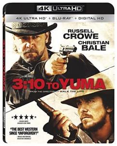 310 to YUMA | © 2017 Lionsgate Home Entertainment