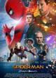 Spiderman Homecoming | © 2017 Marvel