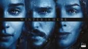 GAME OF THRONES - Season 7 key art | ©2017 HBO
