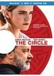 THE CIRCLE| © 2017 Lionsgate Home Entertainment