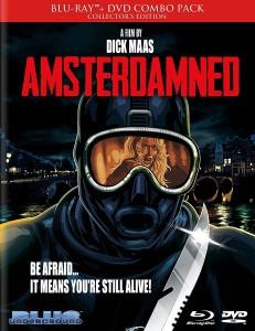 AMSTERDAMNED | © 2017 Blue Underground