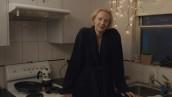 Gwendoline Christie as Miranda Hilmarson - TOP OF THE LAKE: CHINA GIRL - Season 2 | ©2017 See-Saw Films/SundanceTV
