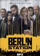 BERLIN STATION - Season 2 - Key Art | ©2017 Epix