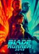 BLADE RUNNER 2049 poster | ©2017 Warner Bros.