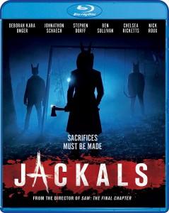 JACKALS | © 2917 Shout! Factory