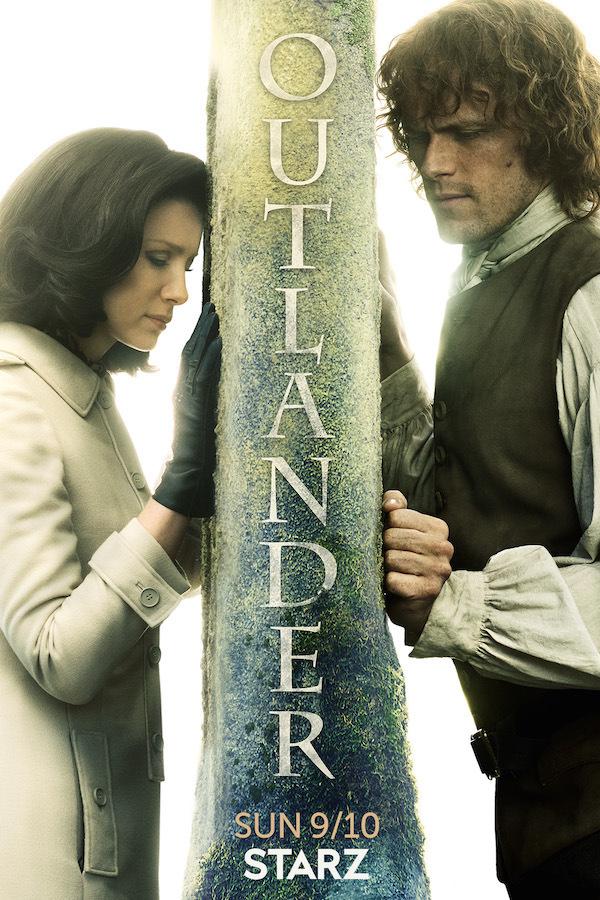 Hasil gambar untuk Outlander Season 3