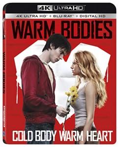 WARM BODIES | © 2017 Lionsgate Home Entertainment