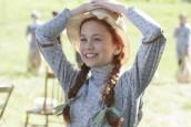 Ella Ballentine in ANNE OF GREEN GABLES: ANNE OF GREEN GABLES - THE GOOD STARS   © 2017 Gables 23 Productions Inc / Courtesy of Breakthrough Entertainment
