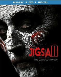 JIGSAW | © 2018 Lionsgate Home Entertainment