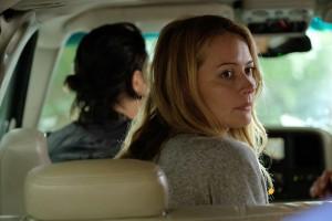 "Amy Acker in THE GIFTED - Season 1- ""eXodus""   ©2017 Fox/Eliza Morse"