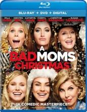 A BAD MOMS CHRISTMAS | © 2018 Universal Home Entertainment