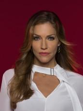 Tricia Helfer Lucifer